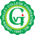 Green Valley College Foundation Inc.